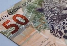 Começa a valer desconto para pagamento de dívida tributária