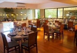 Restaurantes de João Pessoa devem reabrir na próxima segunda-feira (27)