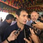 romeroo 1024x768 1 - Romero reage com cautela às declarações de Kassab e aponta para pesquisas internas