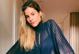 Influencer revela que foi abusada sexualmente na infância: 'Mexia nas minhas partes íntimas'