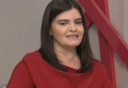 Jornalista Sony Lacerda lança blog de cobertura política na Paraíba