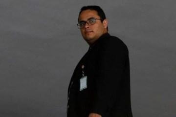 """tercio arnaud e1594672129907 - Bolsonaro ignorou recomendação para exonerar paraibano apontado como líder do """"Gabinete do Ódio"""" - ENTENDA"""