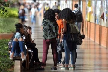 unb cotas 2 - MEC define protocolo de segurança para volta às aulas
