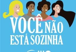 Sesc e Fundo de População das Nações Unidas firmam parceria para enfrentamento à violência de gênero