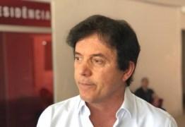 Ministério Público do Rio Grande do Norte denuncia ex-governador por rachadinha
