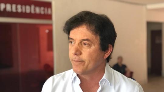 whatsapp image 2018 10 07 at 21.23.07 - Ministério Público do Rio Grande do Norte denuncia ex-governador por rachadinha
