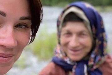 xblog influencer.jpg.pagespeed.ic .D5LtY2mry5 - Influencer põe 'mulher mais solitária do mundo' sob risco de contrair coronavírus