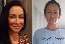 Mulher diz ter virado 'mendiga' em casa na quarentena: 1 banho por semana
