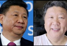 Cantor de ópera é bloqueado no TikTok por se parecer com presidente chinês – VEJA VÍDEO