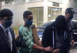 Cinco filhos e neta de Flordelis são transferidos para Bangu