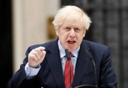 Premiê britânico diz que escolas precisam reabrir em setembro