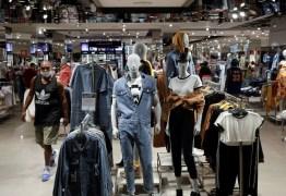 Dezenas de empresas aderem à Semana Brasil 2020