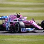 2020 07 31t142528z 809750180 rc2e4i90413h rtrmadp 3 motor f1 britain - Racing Point é punida por copiar sistema de freios da Mercedes na F1
