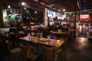 20200806 222423490 ios - Bares e restaurantes de Campina Grande podem abrir durante final do Campeonato Paraibano