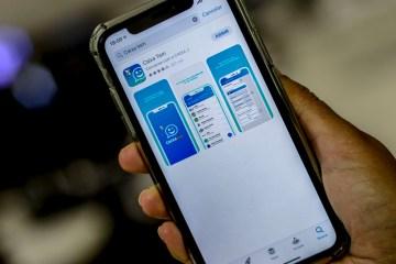 280520 aplicativo caixa tem3276 - Caixa libera saque de auxílio emergencial para 4 milhões de pessoas