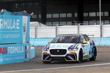381457 942399 caca berlim  - Cacá Bueno lidera sem problemas e vence primeira corrida do retorno da Jaguar eTrophy