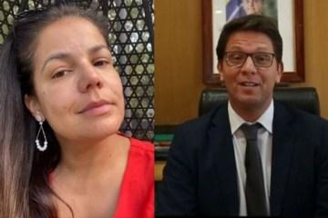 """4evldwml0h6nd1ix3q7himbbh - Nívea Stelmann revela o que já fez para agradar o ex Mario Frias: """"É sofrido"""""""