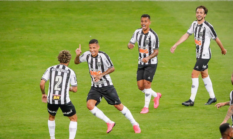 50168648602 73710bd86a o - Semifinais esquentam Campeonato Mineiro no domingo