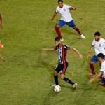50194137112 a1687fc18f o - Alagoinhas segura empate com Bahia no primeiro jogo da final