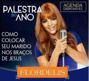 7scehlr8b0j51 300x273 - CHEQUE e MATE: Michelle Bolsonaro e pastora Flordelis viram dupla sertaneja em meme das redes