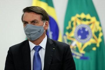 8407 9AC12DDAACB8BE04 - COMISSÃO DE ÉTICA: Bolsonaro faz nomeações e abre caminho para formar maioria