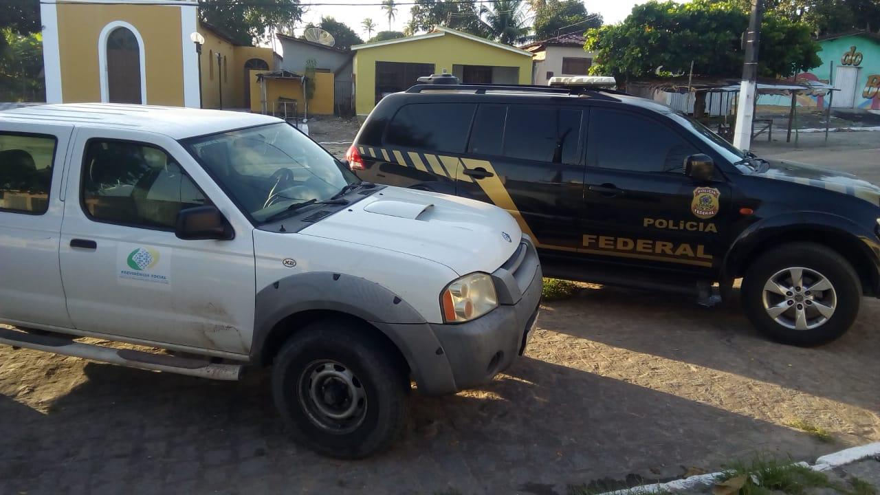 9329a6bd b2c1 47be 88e2 2f0cbdbeb6dd - CAPIM FÉRTIL II: operação combate fraudes previdenciárias na Paraíba