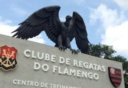 Justiça obriga Flamengo a manter pensão para mortos no Ninho