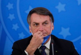 'Não vai ter prorrogação após o fim do ano', diz Bolsonaro sobre auxílio emergencial