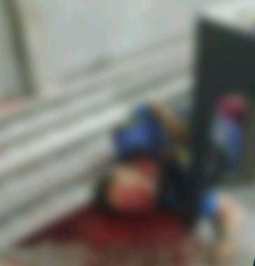 Capturar 10 - 'CRIME POLÍTICO': Homem é executado após fazer denúncias contra o prefeito de Pedras de Fogo - ENTENDA
