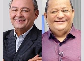 ELEIÇÕES 2020: Gilvan Freire afirma que Nilvan Ferreira é o mais popular na disputa pela prefeitura de João Pessoa; VEJA VÍDEO