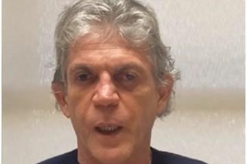 Capturarl 5 - Ricardo e o PSB devem explicações convincentes à opinião pública