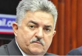MUDANÇAS: DOE deste sábado traz troca de João Gonçalves, por Jutay Menezes na Articulação Política da gestão estadual; confira