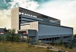 UFCG aguarda licença da Sudema para licitar construção do Hospital Universitário do Sertão