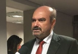 """""""Meu voto favorável a PEC que trata da Reforma da Previdência na PB  foi em favor de um equilíbrio fiscal inevitável"""" , diz Jeová Campos"""