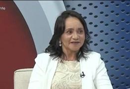 ELEIÇÕES MUNICIPAIS: Edilma Freire revela partidos que podem formar aliança com PV