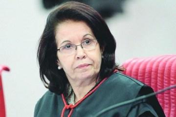 FD2DC550AB49D6613AE07EEF8E119C667F5A laurita - Ministra nega liberdade a homem que invadiu Rede Globo e tomou jornalista como refém