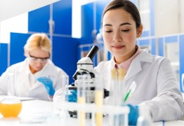 Influência do clima sobre a Covid-19 é tema de pesquisa em Universidade Federal