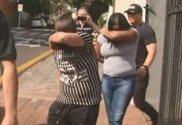 Filha do cantor Belchior é presa após confessar assassinato no interior de São Paulo