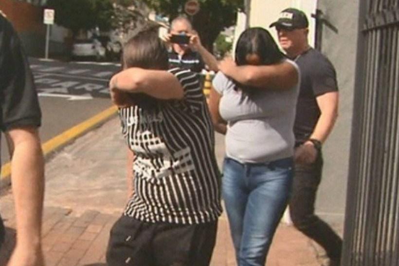 Filha Belchior - Filha do cantor Belchior é presa após confessar assassinato no interior de São Paulo