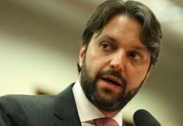 DESVIOS NA PASTA DA SAÚDE: PF prende Alexandre Baldy, secretário de Transportes de Doria