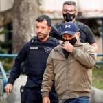 Queiroz - Queiroz pede habeas corpus ao STF para evitar nova prisão