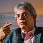 Ricardo Coutinho 1280x720 1 - 'Coube às Cortes Superiores corrigir as medidas desproporcionais': defesa de RC comenta suspensão da tornozeleira pelo STF