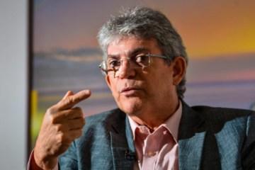 'Coube às Cortes Superiores corrigir as medidas desproporcionais': defesa de RC comenta suspensão da tornozeleira pelo STF