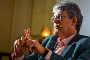 Ricardo Coutinho permanecerá preso 768x512 1 300x200 - MP pede impugnação da candidatura de Ricardo Coutinho à PMJP - CONFIRA DOCUMENTO