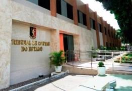 STJ acata pedido da PGR e mantém Arthur Cunha Lima e Nominando Diniz afastados do TCE-PB