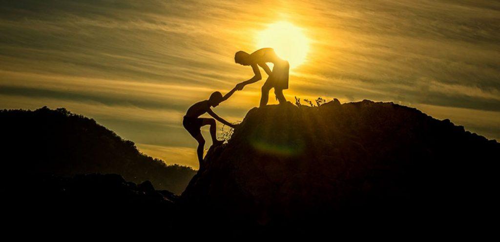 Você sabe qual a função do amor e da compaixão em sua vida 880 1170x568 1 1024x497 - Vocês sabe o que é o amor? Estamos longe de alcançar esse entendimento do apóstolo Paulo - Por Rui Leitão