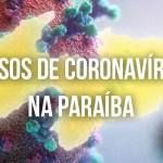 WhatsApp Image 2020 07 22 at 17.36.06 7 - Paraíba passa de 95,5 mil casos de Covid-19 e registra mais 4 mortes em 24 horas