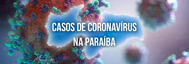 WhatsApp Image 2020 07 22 at 17.36.07 15 - PANDEMIA: Paraíba registra 6 óbitos em 24 horas e tem 44% ocupação em leitos de UTIs