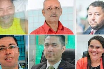 WhatsApp Image 2020 08 07 at 16.59.24 1 - Seis candidatos registram nomes para disputar eleição indireta em Bayeux; CONFIRA CHAPAS