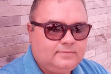 BOMBA: Em áudio, assessor de prefeito do sertão admite uso da máquina pública e um 1,5 milhão de empresário para campanha